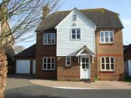 Detached home for sale in Mcmichaels Way...