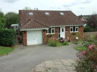 4 bedroom Detached home for sale in Knelle Road...