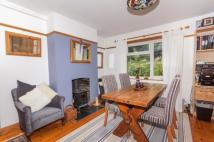 3 bed End of Terrace home for sale in London Road, Hurst Green...