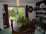4 bed Detached property for sale in Rosemary Gardens...