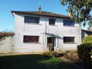 3 bed Detached house for sale in High Street, Burwash...