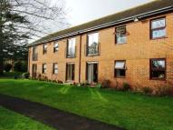 1 bed Flat for sale in Delves House East...