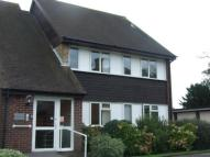Vicarage Close Retirement Property for sale
