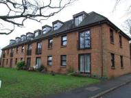 Flat for sale in Delves House West...