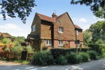 2 bedroom semi detached home for sale in Shortgate Lane, Laughton...
