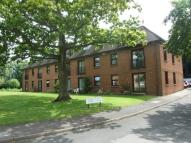 1 bed Flat in Delves House East...