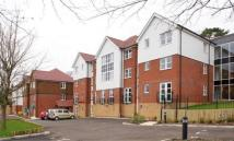 new Flat for sale in Ridgeway Court...