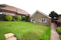 2 bedroom Bungalow for sale in Little Paddock...
