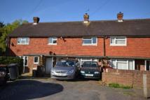 3 bedroom Terraced property in Beauford Road, Horam...