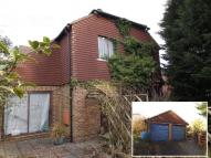 4 bedroom Detached home for sale in Gibraltar Rise...