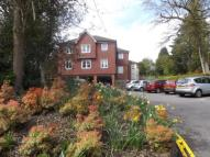 Flat for sale in Risingholme Court...