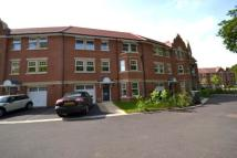 Town House for sale in Buckle Gardens...