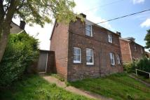 semi detached house for sale in Woodview...