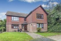 Flat for sale in Quarry View...