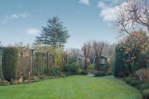 3 bed semi detached home for sale in The Ridgewaye...