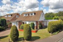 4 bedroom Bungalow for sale in Highfield Close, Pembury...