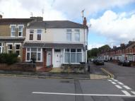 1 bedroom Terraced property for sale in Old Town, Swindon