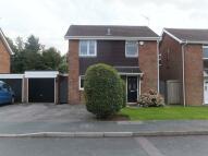 4 bed Detached property for sale in Liden, Swindon