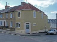 1 bed End of Terrace property in Old Town