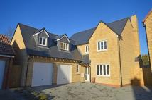 4 bedroom new house for sale in Purton, Swindon
