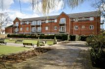 Apartment for sale in Queens Park Area, Swindon
