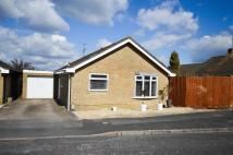 2 bedroom Bungalow in West Swindon