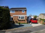 3 bedroom Detached house for sale in Windermere, Liden
