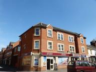 Apartment for sale in Gorse Hill, Swindon