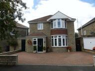 3 bedroom Detached home in Devon Road...