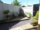 Garden Off Bed 1