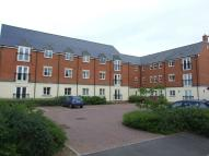 Apartment for sale in Staverton Marina