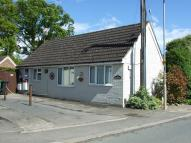 2 bedroom Detached Bungalow for sale in Trowbridge
