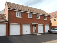 property for sale in Staverton
