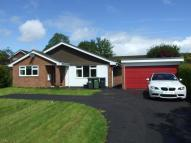 3 bedroom Detached Bungalow for sale in Silver Street Lane...