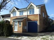 5 bedroom Detached property for sale in Hilperton