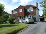 4 bed Detached property in Devizes Road, Hilperton