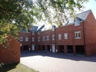 2 bedroom Apartment in Staverton