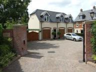 property for sale in Trowbridge