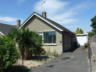2 bedroom Detached Bungalow in Trowbridge
