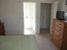 Bedroom Oner