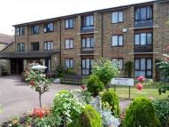 Flat for sale in BORROWDALE COURT...