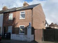 2 bedroom End of Terrace house for sale in BATLEY ROAD, ENFIELD, EN2