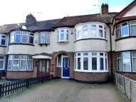Terraced property to rent in GREAT CAMBRIDGE ROAD...