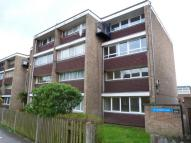 Maisonette in CHEVIOT CLOSE, ENFIELD...