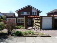 4 bedroom Detached house in THE COPPICE, ENFIELD, EN2