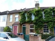 2 bed Terraced property in GOAT LANE, ENFIELD, EN1