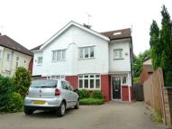 semi detached home for sale in PARK AVENUE...