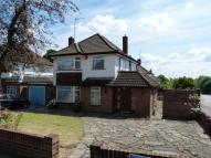 3 bed Detached home in ROWANTREE ROAD, ENFIELD...