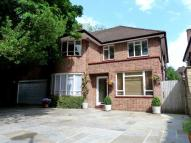 4 bedroom Detached home in VILLAGE ROAD...