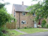 semi detached home to rent in HOLTWHITES HILL, ENFIELD...